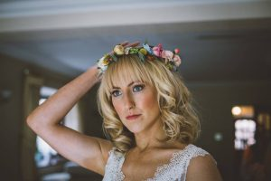 wedding_portfolio_2